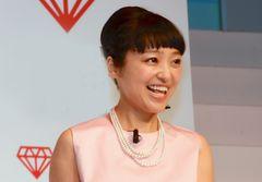 声優・金田朋子が第1子を妊娠!6月出産予定で「多分人間です」