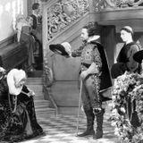 トランプ政権に揺れる不穏な今こそ観たい80年前の風刺コメディー『女だけの都』(1935年)