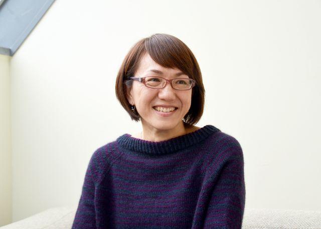 生田斗真をトランスジェンダー役に起用したワケ
