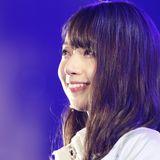 橋本奈々未、涙の卒業ライブで芸能界引退!ファンに盟友にさようなら!
