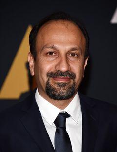 監督は反トランプで欠席…イラン映画『セールスマン』に外国語映画賞!