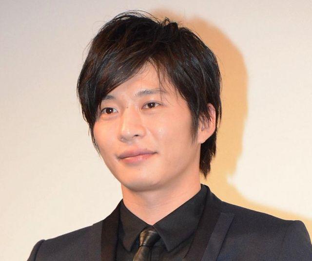 田中圭の画像 p1_32