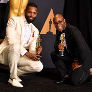 アカデミー賞、受賞結果に感じたハリウッドからのメッセージ
