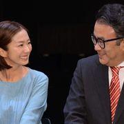三谷幸喜、神の啓示を受ける 優香出演の新作は34幕の大作!