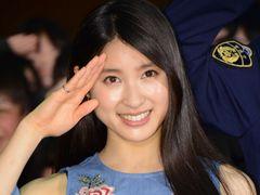 亀梨和也、女子高生の逆プロポーズに超絶イケメン対応!「僕から言います」