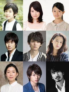 「僕だけがいない街」Netflixでドラマ化 古川雄輝が主演