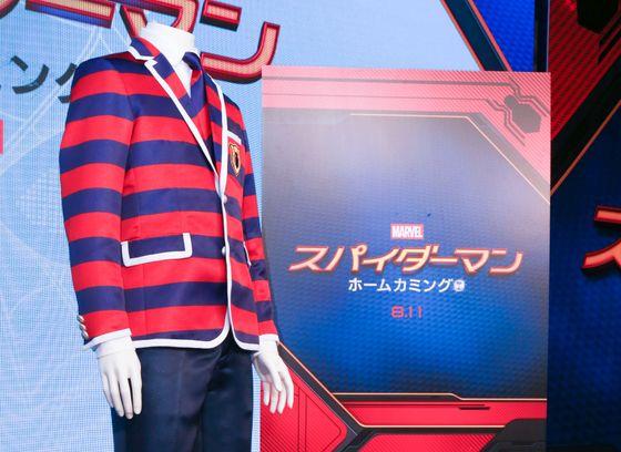 横山裕、ジャニー社長との思い出告白!関ジャニ∞『スパイダーマン』主題歌決定