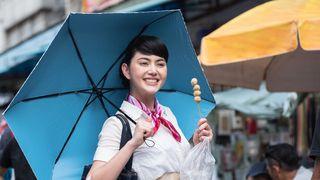 『怪しい彼女』タイ版が日本で初上映!世界でリメイク中 - 第12回大阪アジアン映画祭