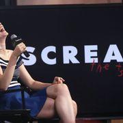 「スクリーム」第3シーズンは新キャストでリセット