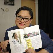 愛と友情は民族を超える!タブーを乗り越えたマレーシア伝説の女性監督の遺志