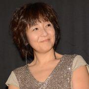 京唄子さん死去「渡鬼」嫁役・藤田朋子悲しみ