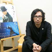 熊本地震から1年…佐藤健、妻夫木聡らも応援 映画祭がつなぐ希望