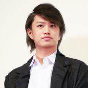 おめでとう、ディケイド!ライダー俳優・井上正大、第1子が誕生