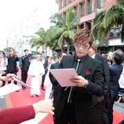 「沖縄に貢献したかった」GACKTの恩返しに地元熱狂!沖縄国際映画祭が閉幕
