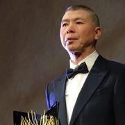 """""""中国のスピルバーグ"""" フォン・シャオガン監督に生涯功労賞!"""