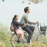 生田斗真主演作、伊映画祭で2冠の栄誉!