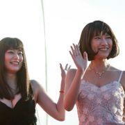 女優から見た日本映画界の男尊女卑…枕、ロマンポルノ出演への見下し
