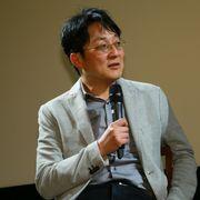 永井豪はマーベル巨匠スタン・リーと同レベル!町山智浩、欧米での評価語る