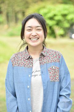 池脇千鶴、長瀬智也主演ドラマで14年ぶりに民放連ドラ出演