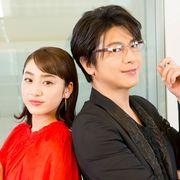 永遠の王子・及川光博に聞く、芸能界を生き抜くためには?