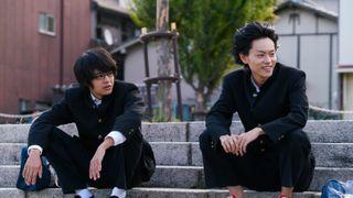 中国で日本映画ブームの兆し!国交正常化45周年の節目に特集上映