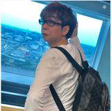 声優・山寺宏一、浮気を疑われる「彼氏とデートなう。」ツイートが大反響