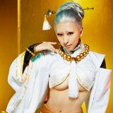 すごいボディー!浅田舞、肉体美あらわな衣装で女優に本格挑戦
