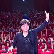『3月のライオン』に上海っ子「日本映画の深み感じる」