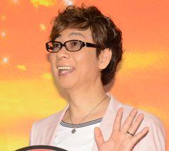 山ちゃん『ポケモン』20年で一番セリフ少なく…「使ったことのない声」に大苦戦