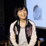 『アナ雪』アカデミー賞獲得時、ディズニーでは大騒ぎだった!日本人スタッフが振り返る