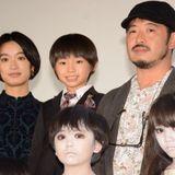 滝沢秀明、ヘイセイ有岡との付き合いはビジネスライク! 「タッキー&アーリー」に色気