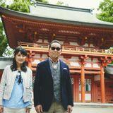 地質学に貢献!「ブラタモリ」を日本地質学会が表彰