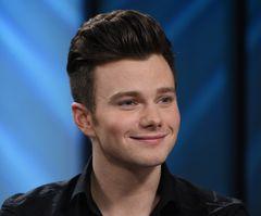 「Glee」クリス・コルファー、ベストセラー小説の最終巻を引っ提げ全米ツアー
