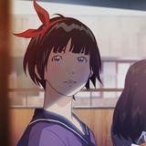 「魔女の宅急便」キキが女子高生になったら…新アニメCMが話題