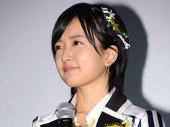結婚宣言のNMB須藤凜々花、SNSに批判殺到「お祝いしたいが…」