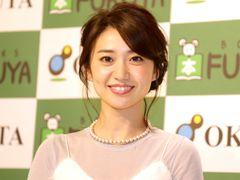 大島優子、インスタ動画の発言を謝罪「不愉快な気持ちにさせてしまって」