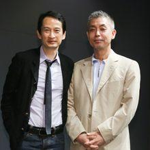 菊地凛子から「わたしは怪物?」と問いかけられたエピソードをトラン・アン・ユン監督が明かす