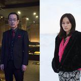 『探偵はBARにいる3』リリー・フランキー&前田敦子出演!12・1に公開決定