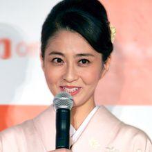 小林麻央さん事務所がコメント「本当に心優しいお人柄でした」