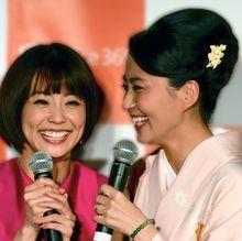 小林麻耶、山田純大の存在は奇跡「どれほど救われているか分かりません」