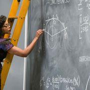『ラ・ラ・ランド』超えの大ヒット作!NASA黒人女性の知られざる活躍がここに!予告編