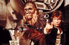 撮影中に監督クビ…制作トラブルは作品に悪影響を与えるのか?