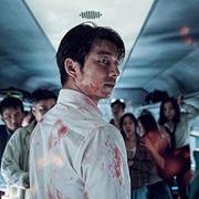 3面スクリーンの上映も決定!海外で高評価の韓国映画予告編公開