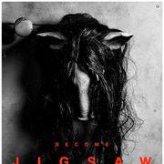 恐怖の豚マスク再び…『ソウ』第8弾のタイトルは『ジグソウ』!
