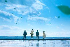 中島健人が両親に芸能界入りを宣言した日