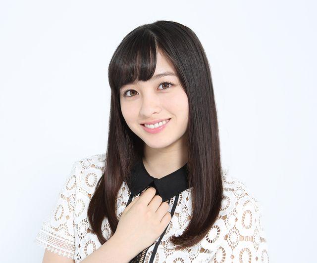 """女優""""橋本環奈のポテンシャルは..."""