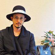 オダギリジョー『オーバー・フェンス』ニューヨークで上映「日本らしさ感じて」