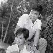 石原裕次郎さん没後30年、名優たちの演技と共に昭和の風景や世相を振り返る