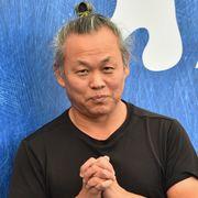 韓国キム・ギドク監督、ベッドシーン強要に暴行疑惑 女優が告訴