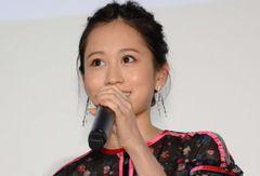 前田敦子、AKB48時代の名言をギャグ扱いされ抗議
